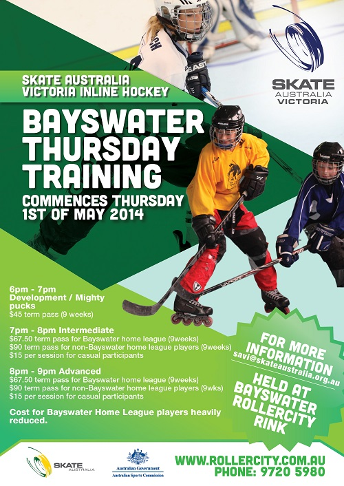 BayswaterTraining3-01
